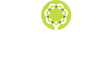 Orchard Hill Country Homes